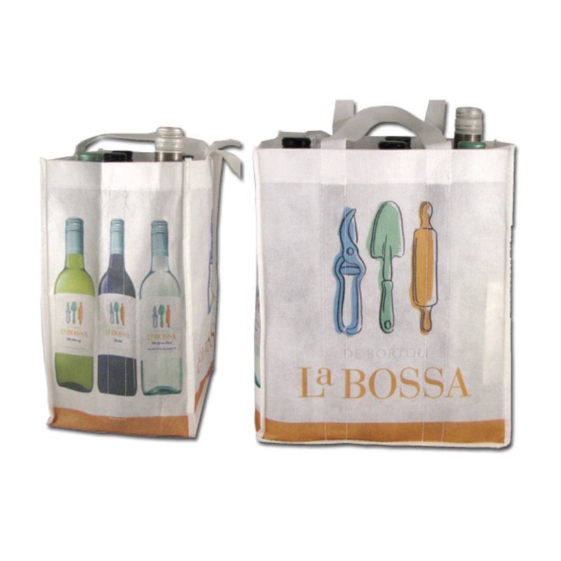 Enviro Bags Direct enviro and eco friendly bottle shopping carry bags New Zealand
