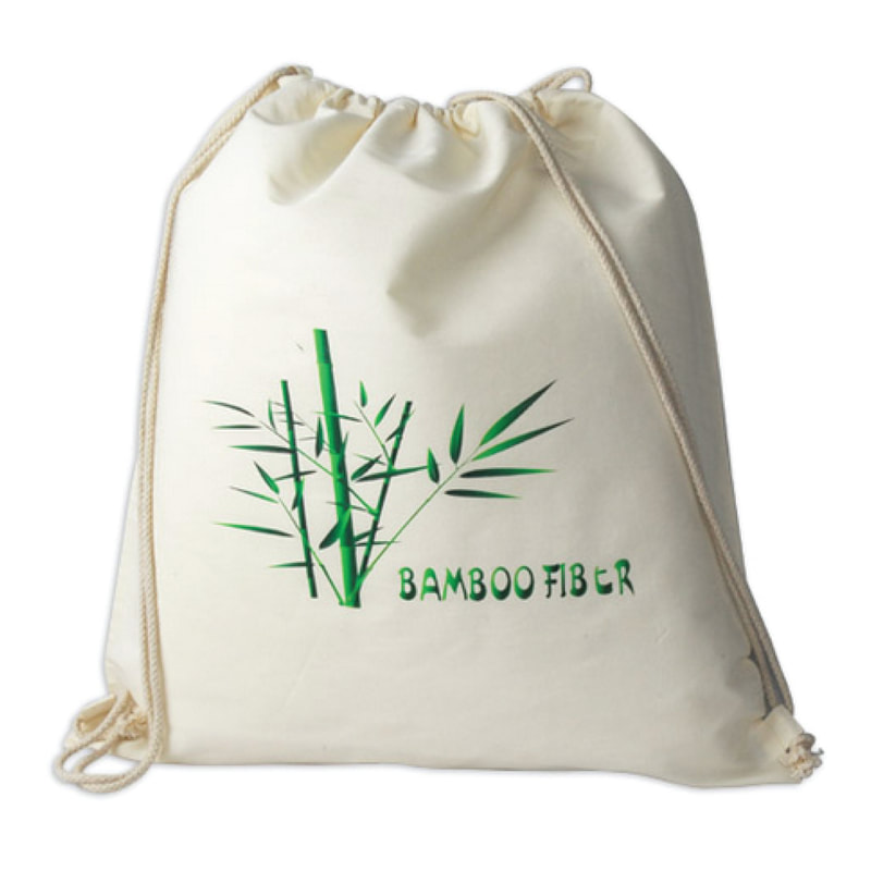 Enviro Bags Direct enviro and eco friendly bamboo shopping carry bags New Zealand