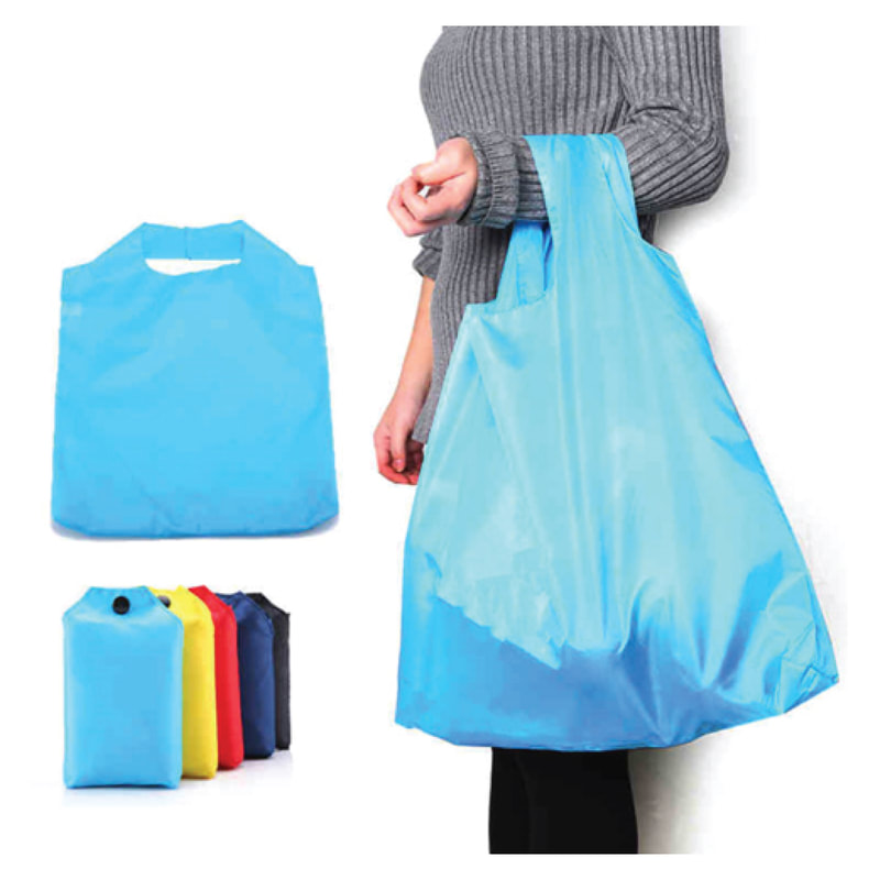 Enviro Bags Direct enviro and eco friendly folding shopping carry bags New Zealand
