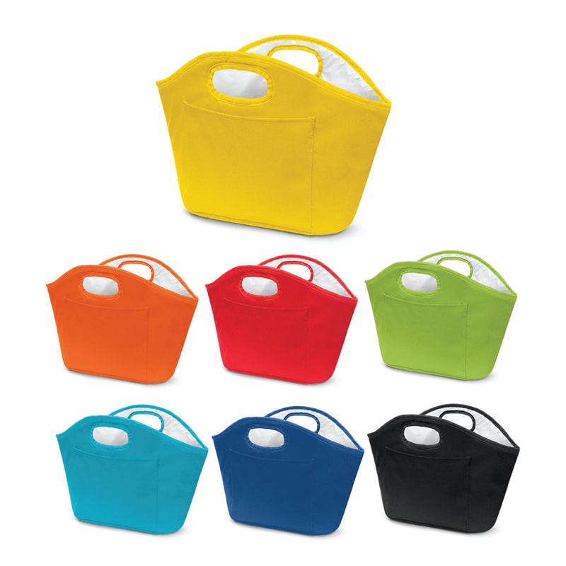 Enviro Bags Direct enviro and eco friendly insulated shopping carry bags New Zealand